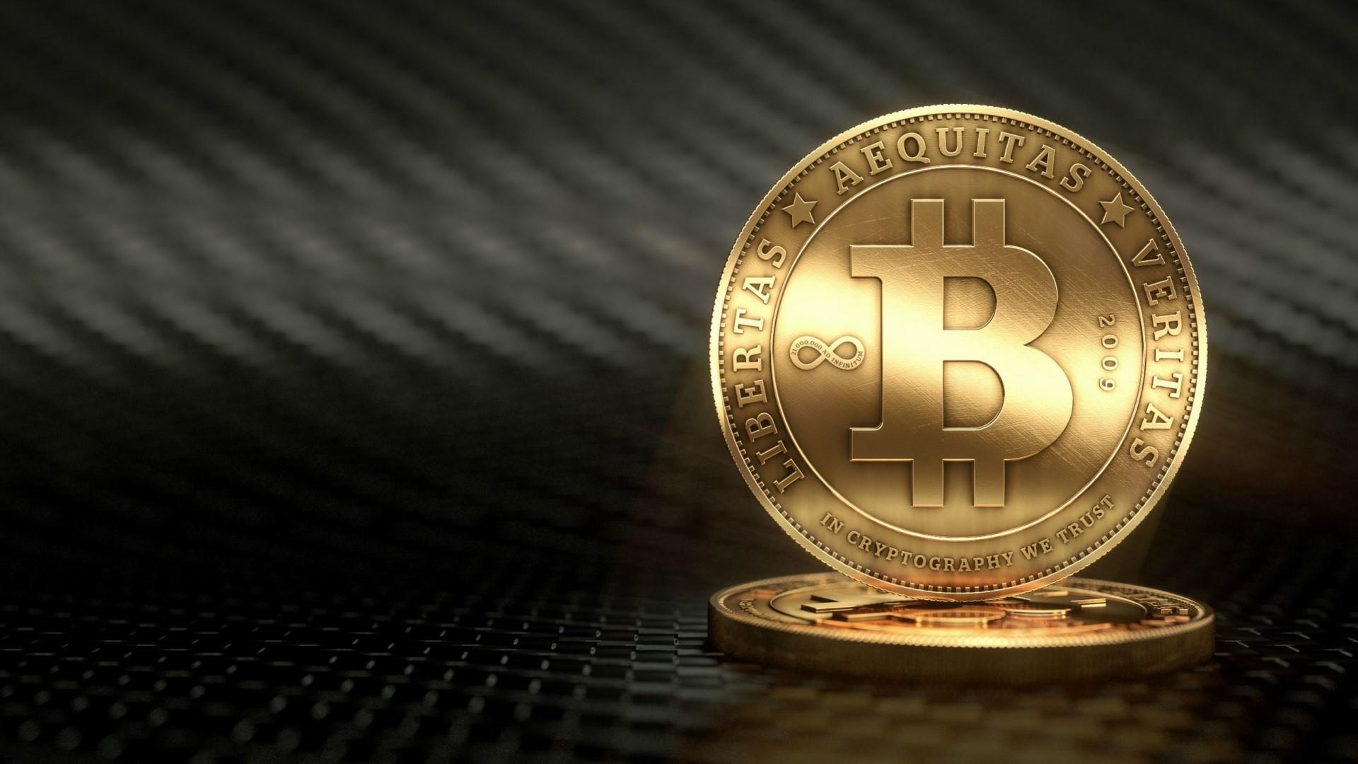 Cryptocurrency trading in india